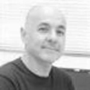 José F Fontanari | Ph.D. | Departamento de Física e ...
