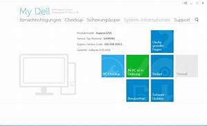 Review Dell Ins... Dell Support