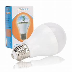 Gu10 Led 10w : b22 e27 gu10 6w 7w 9w 10w 12w led spot down light bulbs home lamp energy saving ~ Orissabook.com Haus und Dekorationen