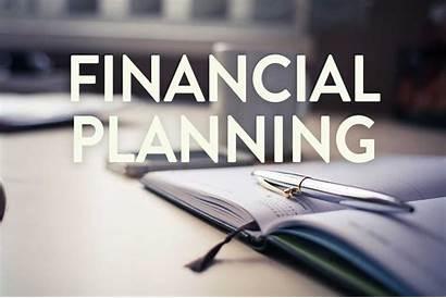 Financial Planning Analysis Discovery Paid Internship Internships