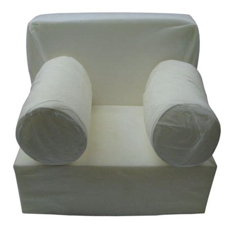 anywhere chair foam insert for regular pottery barn
