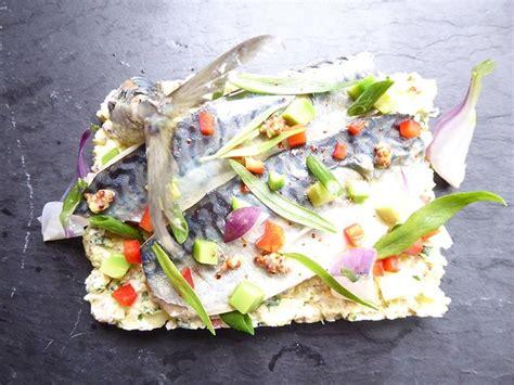 formateur cuisine les 256 meilleures images à propos de recettes de cuisine