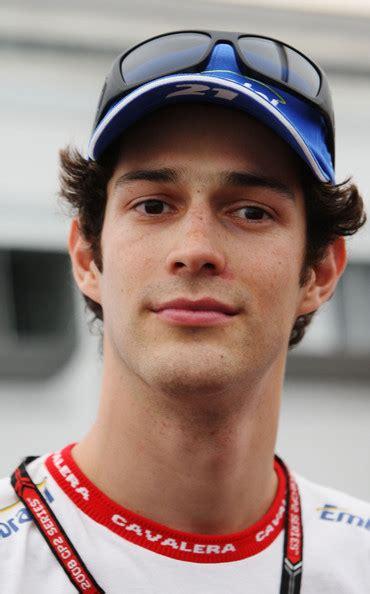 Bruno Senna Photos  Italian F1 Grand Prix  766 Of 767