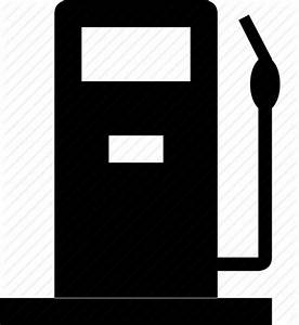 Gas, station icon | Icon search engine
