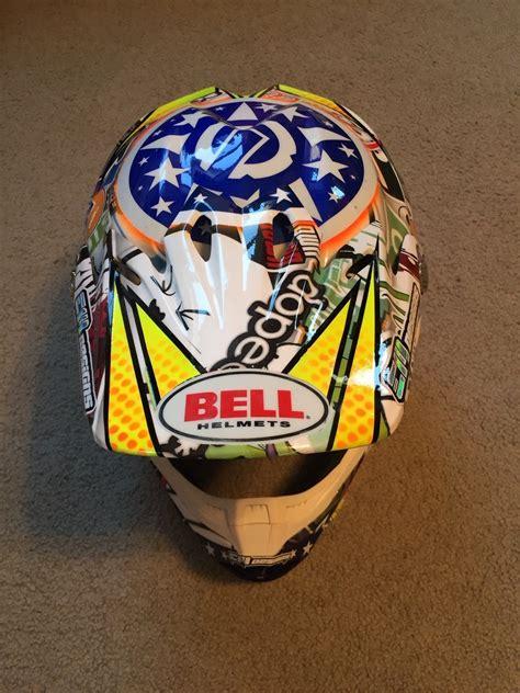 custom motocross helmet painting affordable custom helmet painting quick returns for