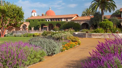san juan capistrano vacations 2017 package save up to