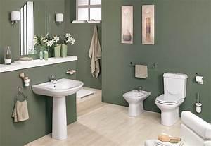 Method Statement For Installation & Testing of Sanitary