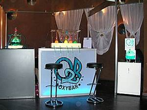 Bar A Oxygene : achat franchise ~ Medecine-chirurgie-esthetiques.com Avis de Voitures
