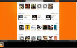Free Online Music Streaming