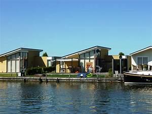 Ferienhaus Am Wasser Kaufen : marinapark tacozijl marinapark tacozijl lemmer holland ~ Orissabook.com Haus und Dekorationen
