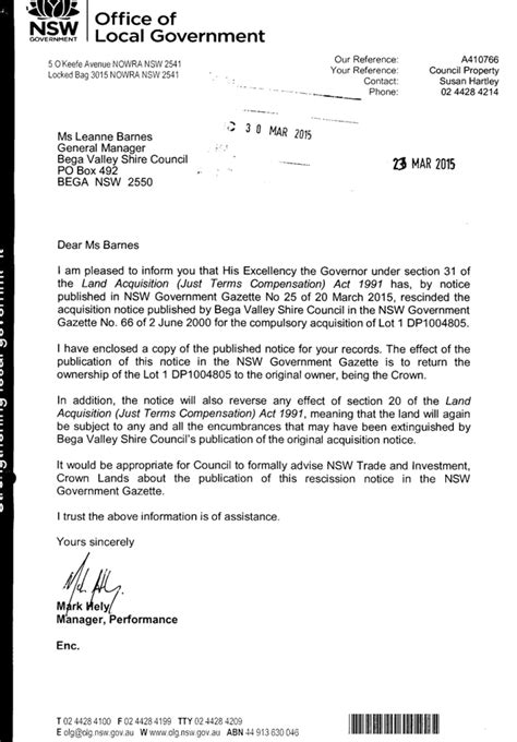 department cover letter exles letter of demand template nsw 28 images cover letter