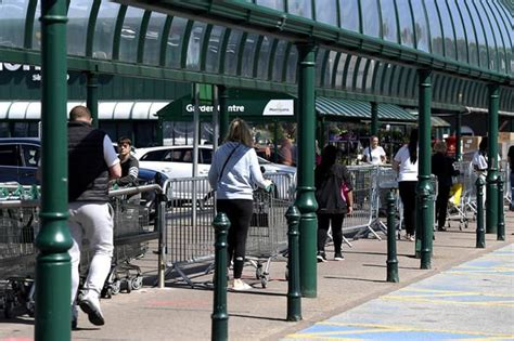 Bradford lockdown: Is Bradford at risk of going back into ...