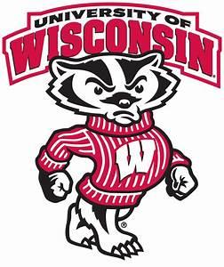 Badger Hockey Update | News | WSAU