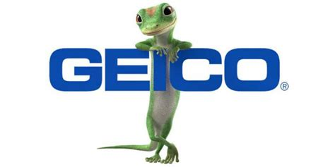 geico insurance review