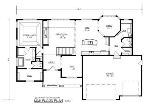 morton   bedrooms   baths  house designers
