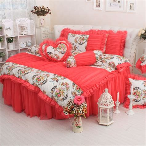 35 about bedding king size on