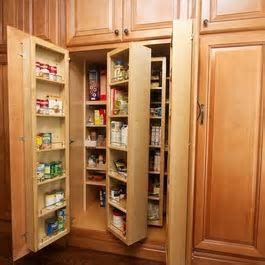 deep pantry could use this. Pantry solutions   pantry
