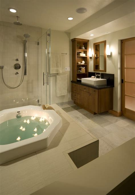 earth tone bathroom designs bathroom recessed lights bathroom glass shower ideas flush