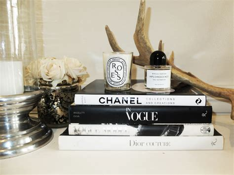 vogue coffee table book 5 of the best coffee table books steph adams