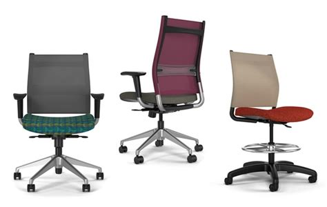 sit on it wit mesh task chair arizona office furniture