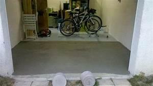 Ragréage Avant Peinture Sol : question pour un ragreage ~ Premium-room.com Idées de Décoration