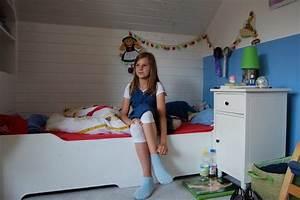 Elektroauto Für 4 Jährige : kinderzimmer f r 7 j hrige ~ Lizthompson.info Haus und Dekorationen