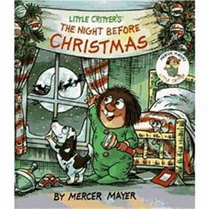 1000+ images about Children's Books on Pinterest ...