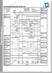 Mazda 6 Fl Mps 2002