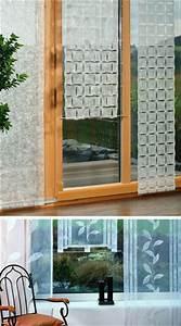 Gardinen Für Balkonfenster : vorhang badezimmerfenster inspiration design raum und m bel f r ihre wohnkultur ~ Sanjose-hotels-ca.com Haus und Dekorationen