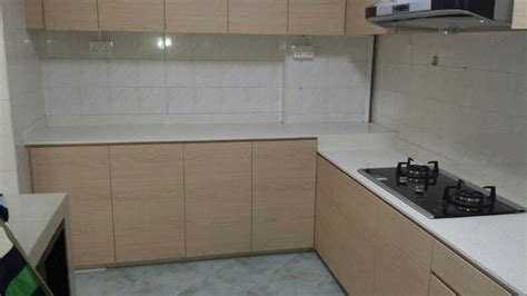 Solid Surface Countertops For Your Kitchen?  Solid. Small Country Kitchens. Kitchen Tables With Storage. Kitchen Organization Pots And Pans. Country Style Kitchen Tables. Country Kitchen Knobs. Country Kitchens Ideas Photos. Under The Kitchen Sink Storage. Modern Metal Kitchen Cabinets