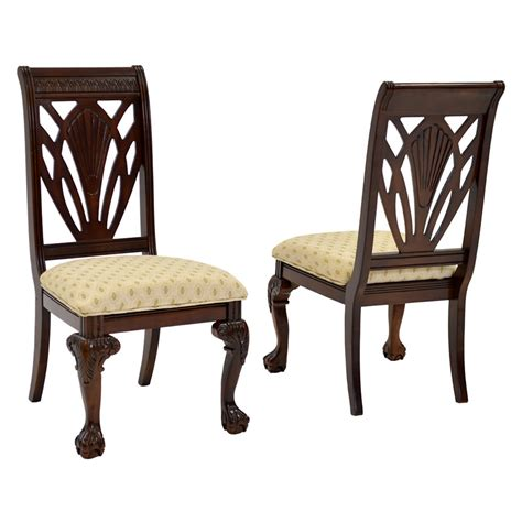 eloisee 5 formal dining set el dorado furniture
