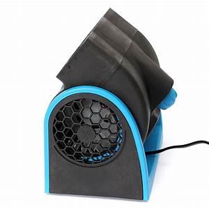 Climatiseur Allume Cigare : air fan vitesses ventilateur allume cigare climatiseur ~ Premium-room.com Idées de Décoration