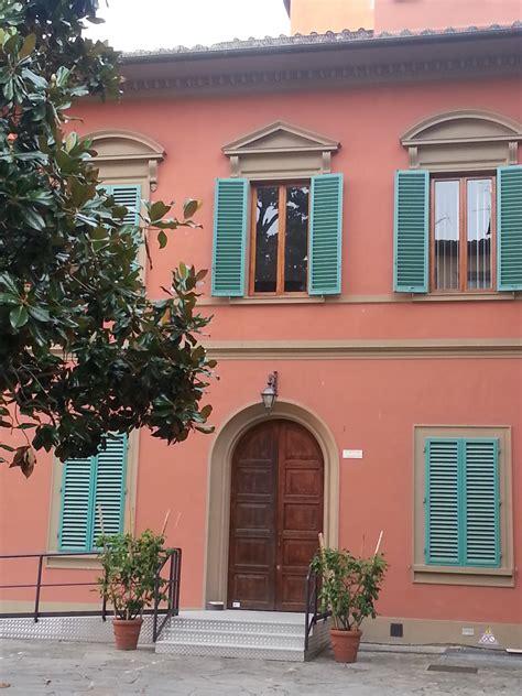 Sede Regione Toscana by Sede Di Grosseto Sedi E Contatti Regione Toscana