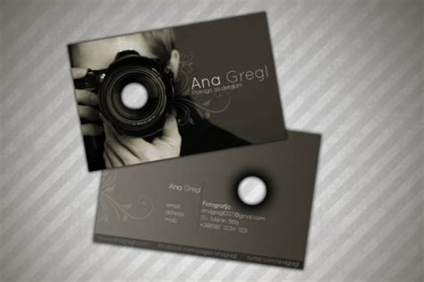 Showcase Of Photographer Business Card Designs Black Desk Business Card Holder Holders For Canada Lego Instructions Russian Etiquette Collection World Record Bni Display Korea Design Photoshop Cc