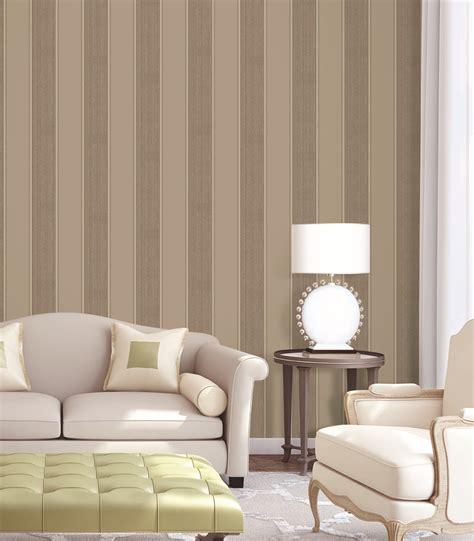 Home Wallpaper Material  Wallpaper Home