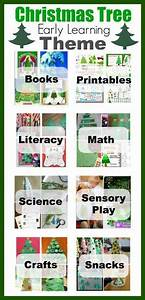1000 images about Christmas Preschool ideas on Pinterest