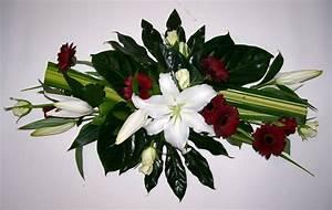 Fleurs Pour Mariage : composition de fleurs pour mariage pivoine etc ~ Dode.kayakingforconservation.com Idées de Décoration
