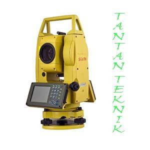jual total station south nts 362 wa 082217294199 pasar