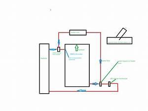 Sunfire 2 2 Engine Ecotec Internal Diagram