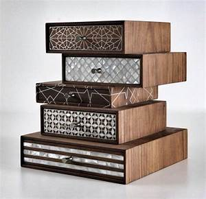 17 best images about marquetry intarsia on pinterest bar for American home furniture riyadh