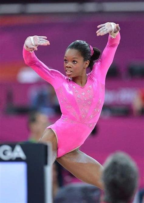 gymnastics competition leotards google search gabby