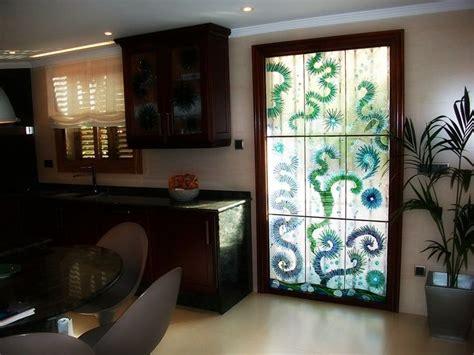 cortinas para duchas de baño m 225 s de 25 ideas incre 237 bles sobre pegatinas para ventanas