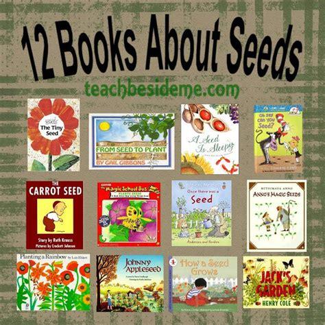 gardening with kindergartenklub preschool 552 | c3a1421d66cc09c295d2ced38e7639a9