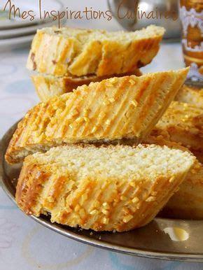 recette de oliver sur cuisine tv les 25 meilleures idées de la catégorie gateau samira tv