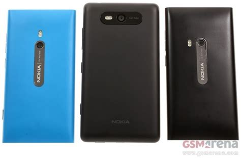 the nokia fan club software updates for lumia 920 820 and 620 on the way