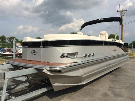 Cost Of Sea Pro Boats by Access Cost Of Pontoon Boat Insurance Free Topic