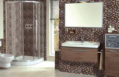 Bathroom Vanities El Paso Bathroom Vanities El Paso 28 Images Custom Cabinets El