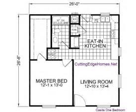 4 br house plans casita 1 bedroom 1 br 1ba 693 sq ft cutting edge