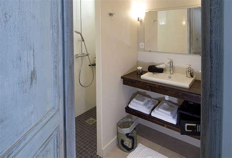 chambre hote avec piscine interieure chambre d hôte près de lorient avec piscine et spa