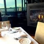 harborside floor 2 opentable table minded sit exactly here for your s dinner